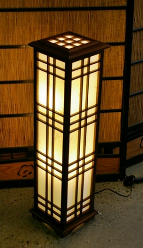 Japanese Interior Supplies Shoji Rice Paper Doors Screens